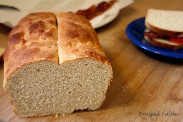 Buttermilk_bread